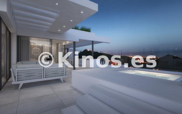 Large f st terraza 02 n