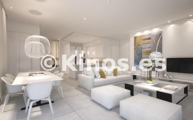Large f st livingroom 03 mod