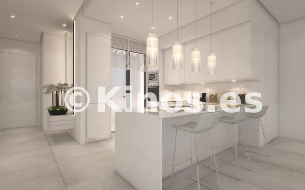 Large f st kitchen 03 1