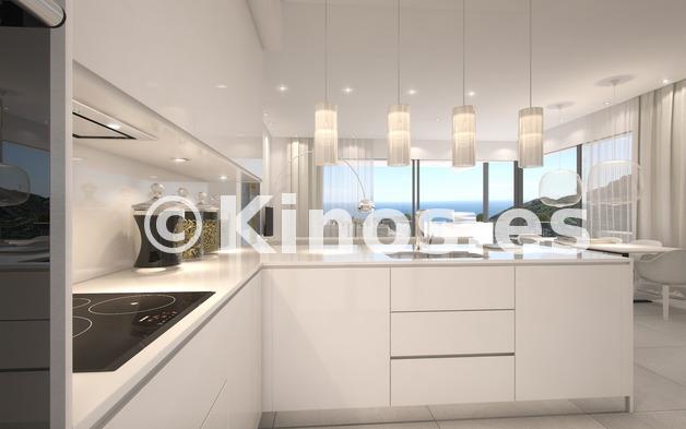 Large f st kitchen 01 1