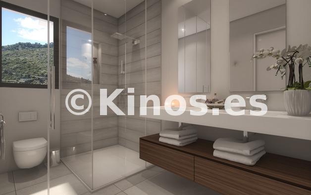 Large f st bathroom 1