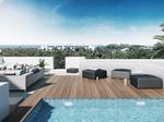 Thumb piscina terraza
