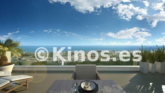 Large vistas terraza1