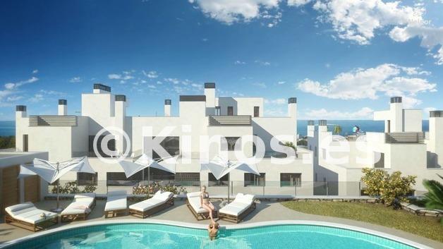 Large piscina1