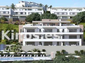 Medium a13 horizon golf apartments vista frontal