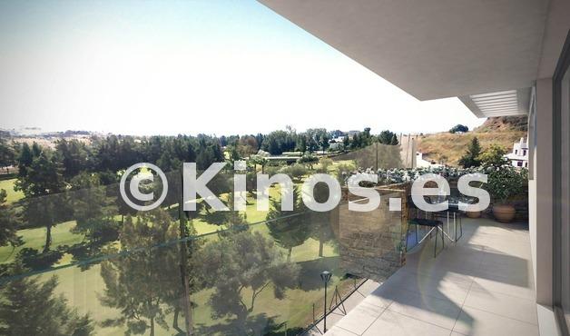 Large prime invest navigolf terraza 1 1500x883