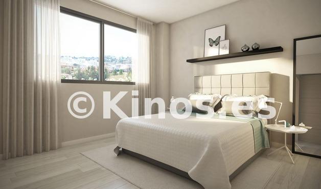 Large prime invest navigolf dormitorio 1500x883