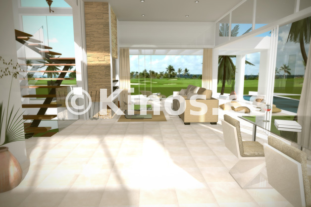 Large interior01 greenvillage