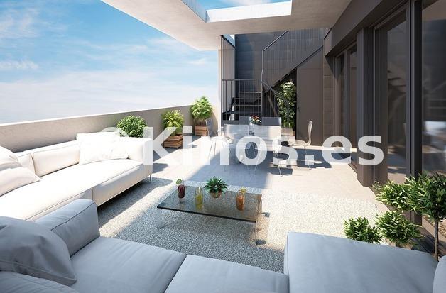 Large area3 minerva terraza1 ok 1004x660