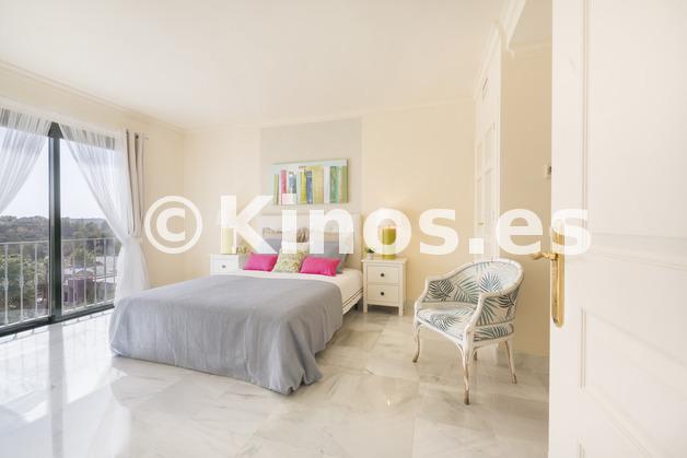 Large dormitorio 2