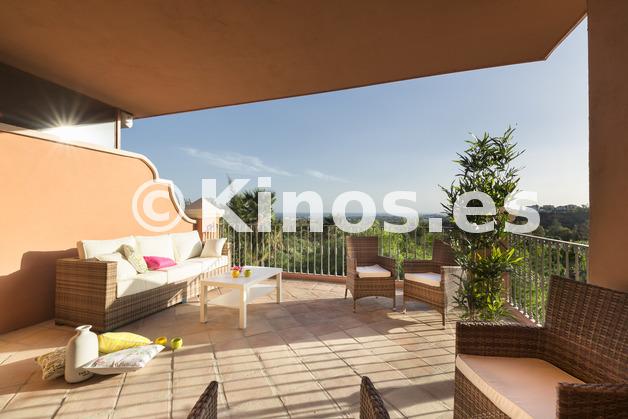 Large terraza vistas1