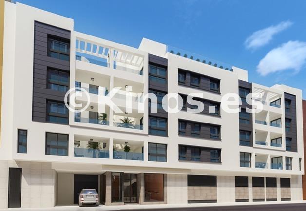 Large ec22 fachada