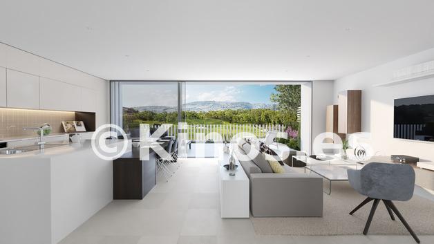 Large lar infinity acacia salon01