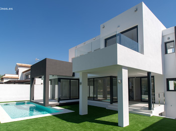 Medium 101   fachada piscina