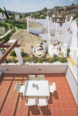 Large terraza3