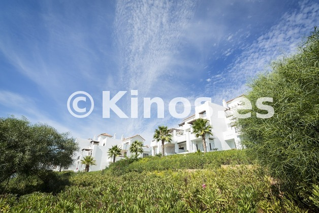 Large vivienda sanroque urbanizacion1 kinosgroup