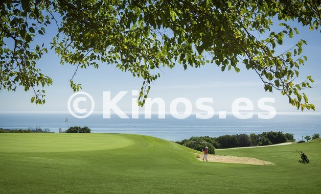 Large vivienda sanroque golf kinosgroup