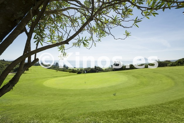 Large vivienda sanroque golf2 kinosgroup