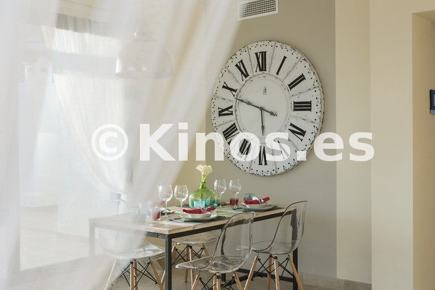 Large vivienda sanroque comedor1 kinosgroup