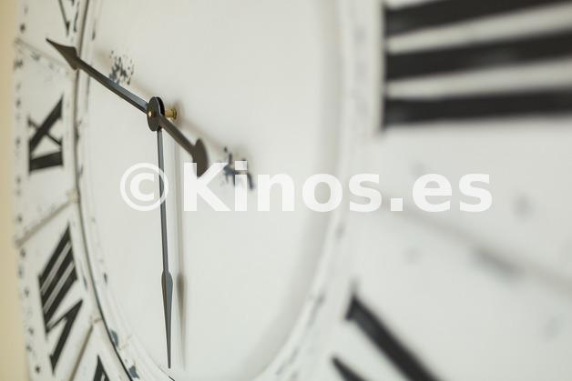 Large vivienda sanroque detalles kinosgroup