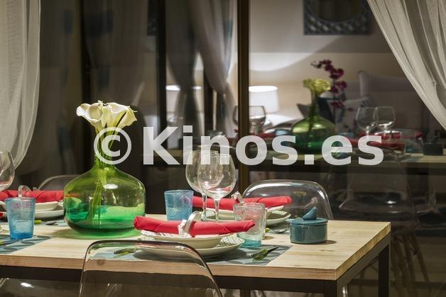 Large vivienda sanroque detalles4 kinosgroup