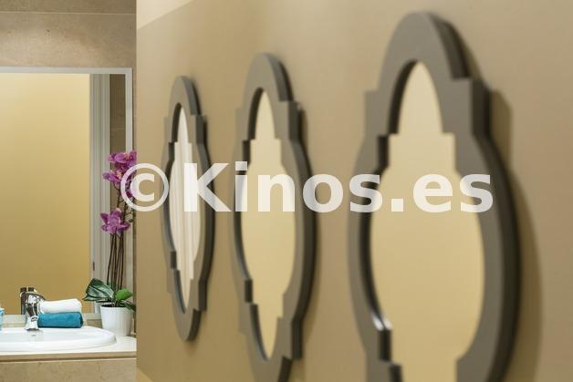 Large vivienda sanroque detalles5 kinosgroup