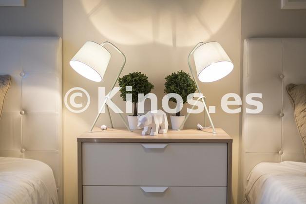Large vivienda sanroque dormitorio kinosgroup