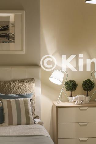 Large vivienda sanroque dormitorio1 kinosgroup