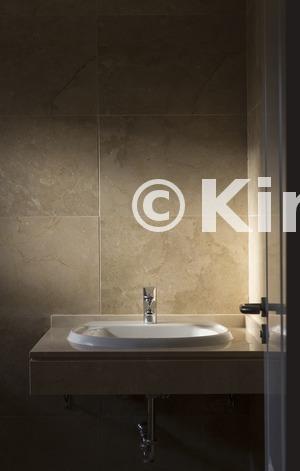Large vivienda sanroque bano kinosgroup