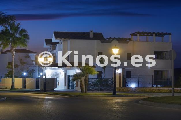 Large vivienda sanroque urbanizacion5 kinosgroup