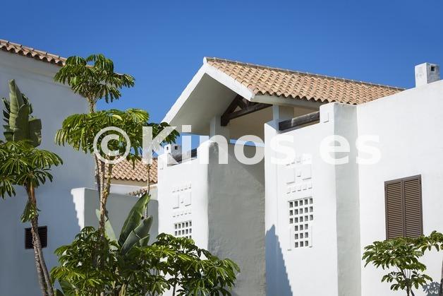 Large vivienda sanroque fachada6 kinosgroup