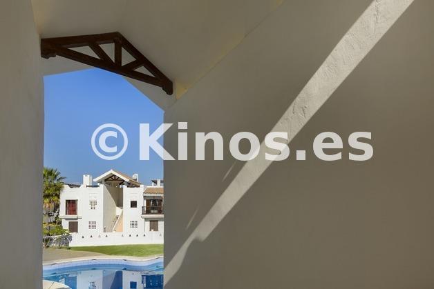 Large vivienda sanroque detalles1 kinosgroup