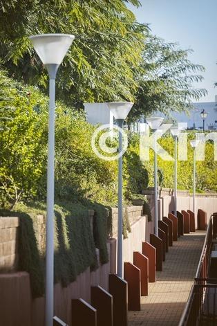Large vivienda sanroque urbanizacion3 kinosgroup