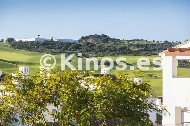 Large vivienda sanroque vistas2 kinosgroup