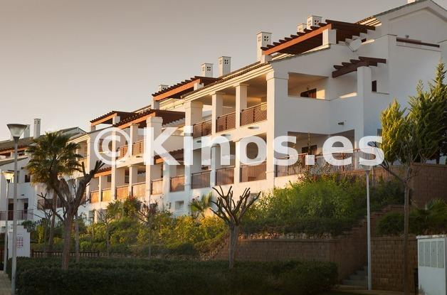 Large vivienda sanroque fachada1 kinosgroup