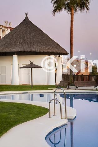 Large vivienda sanroque piscina2 kinosgroup