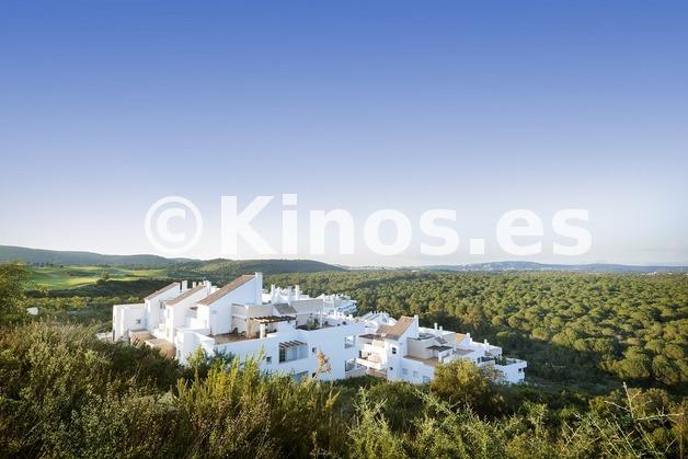 Large vivienda sanroque vistas1 kinosgroup