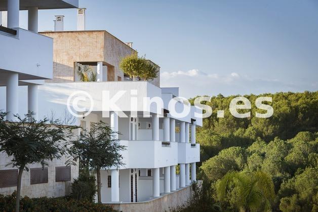 Large vivienda sanroque fachada4 kinosgroup