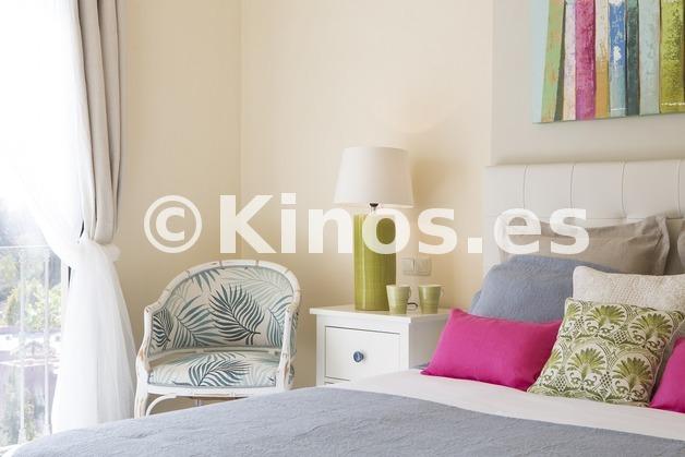 Large vivienda benahavis dormitorio1 kinosgroup