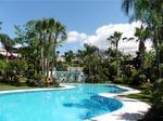 Thumb villa marbella piscina1 kinosgroup