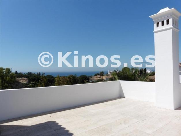 Large villa marbella terraza2 kinosgroup