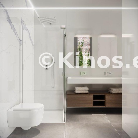 Large apartamento malaga bano1 kinosgroup
