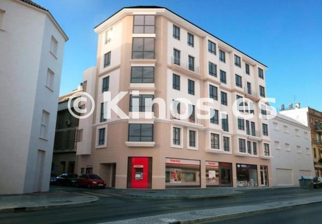 Large pisos perchel fachada1 kinosgroup