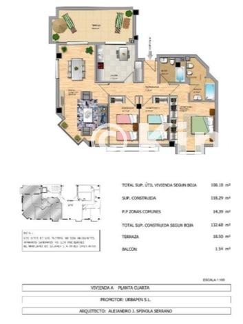Large pisos perchel plano1 kinosgroup