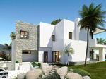 Thumb 3 villa exterior