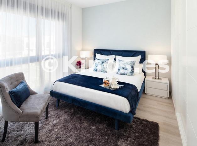 Large dormitorio 1