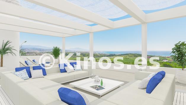 Large terraza1