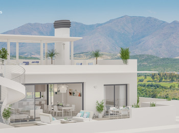 Medium terraza2