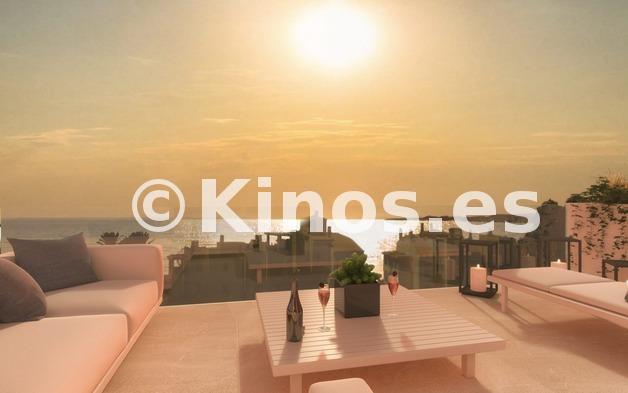 Large terraza atardecer 1500x938