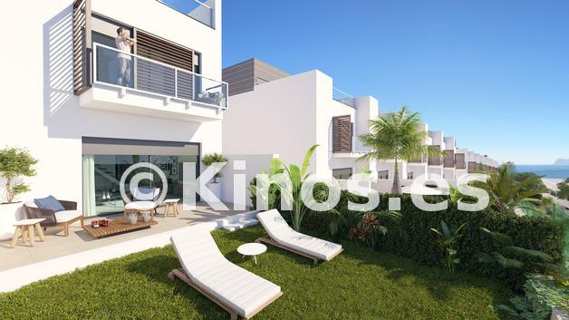 Large manilva exterior terrazas 2